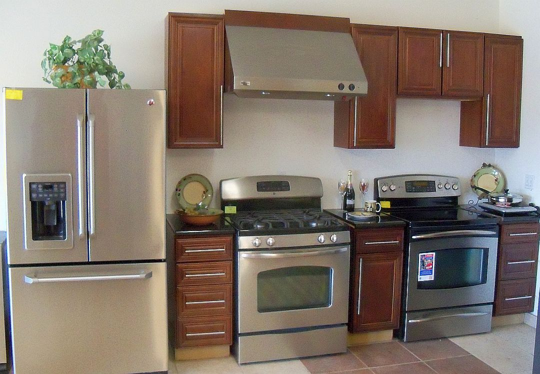 Attwoods Appliances Kingman Arizona